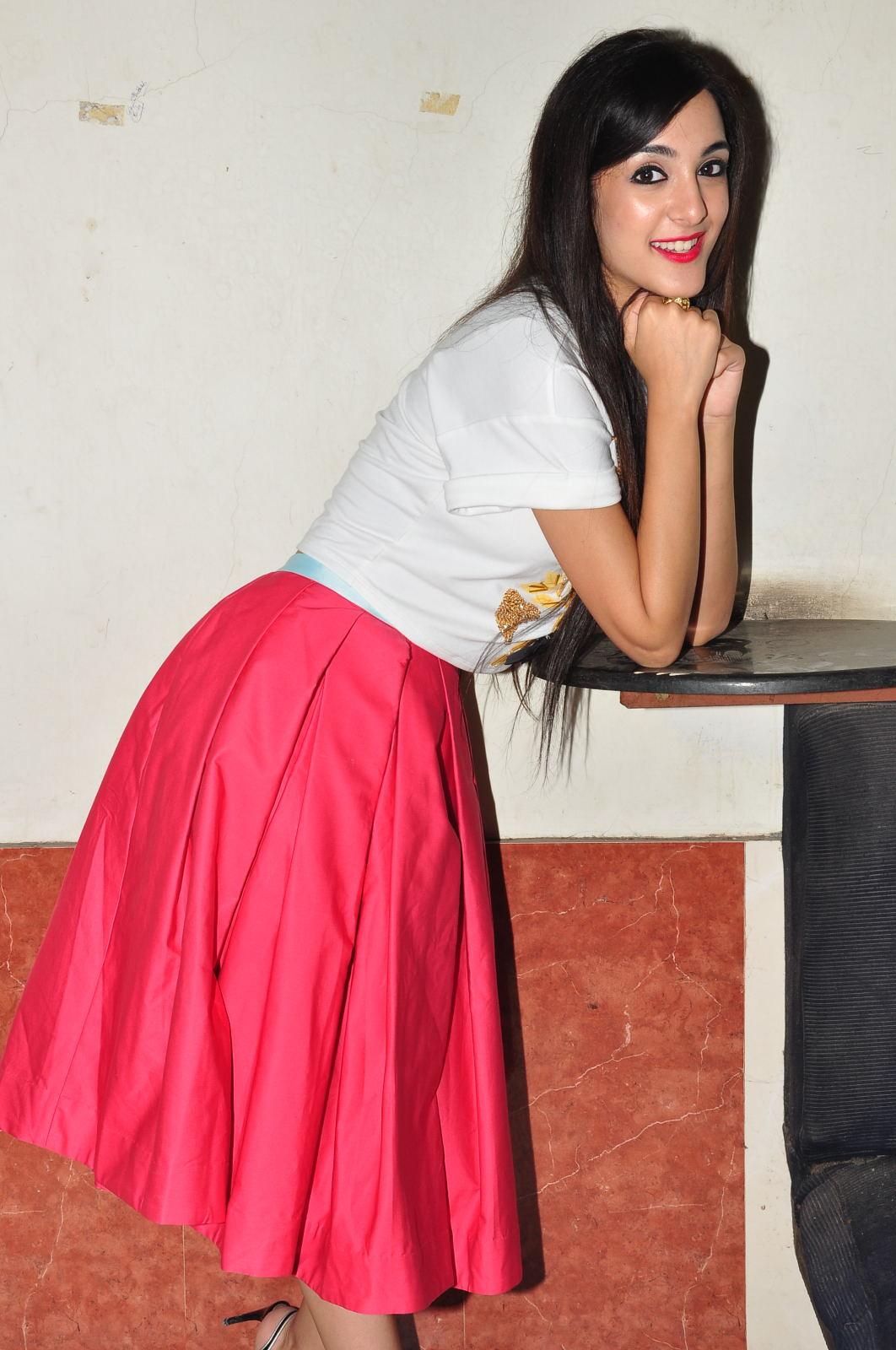 Kanika Kapoor Latest Photo Gallery