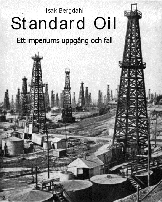 john d rockefeller standard oil John pierpont morgan john d rockefeller william rockefeller jay gould jesse livermore dear quote investigator: the best-known prediction for investors is also the most humorously vacuous there were several standard oil companies, eg.