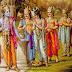 Panchal Pradesh - Land of Pandava's