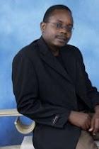 Semina Ya Mwl Mgisa Mtebe Ukonga Lutheran Church