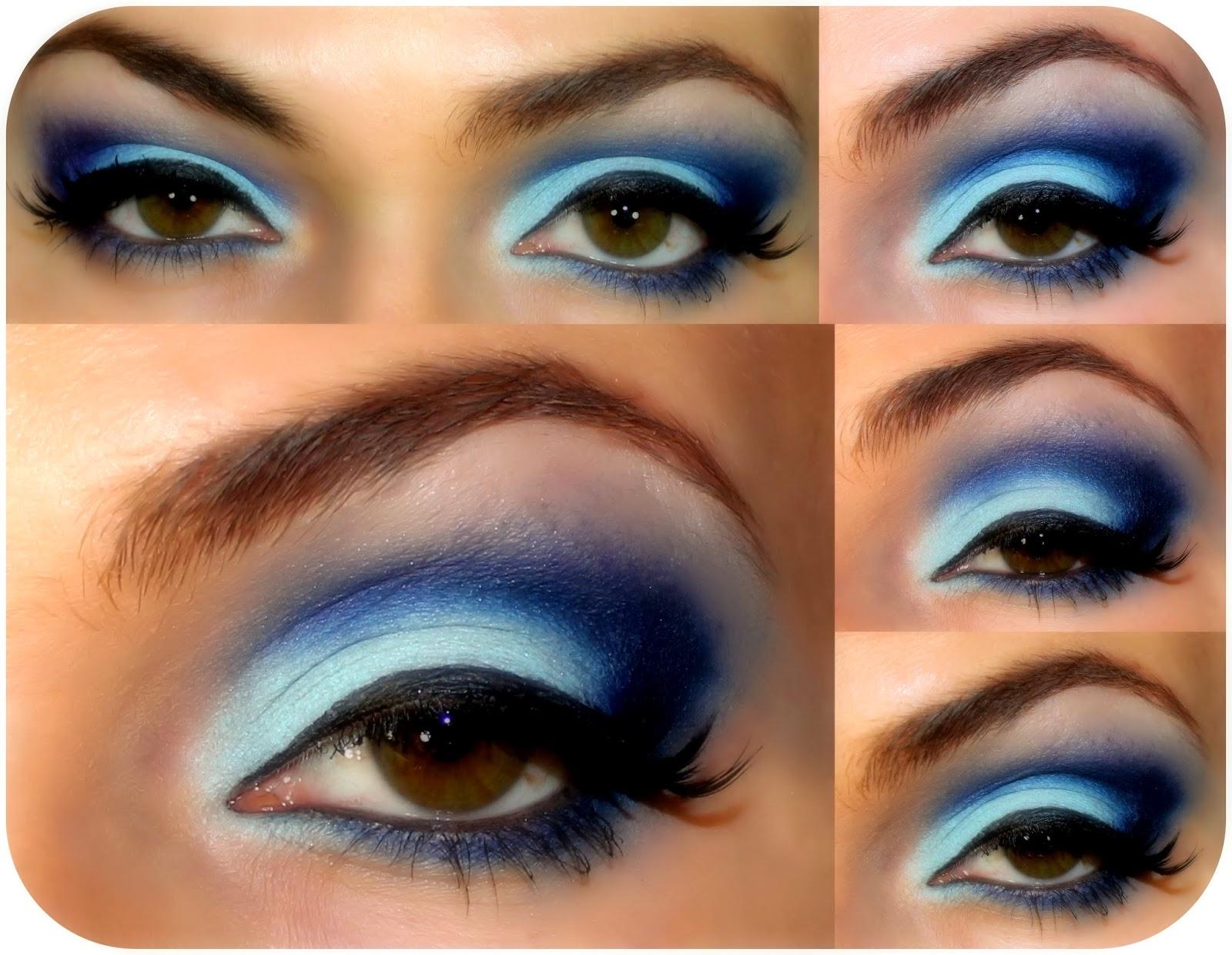 Maquiagem para formatura fotos 62
