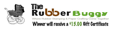 http://www.therubberbuggy.com/