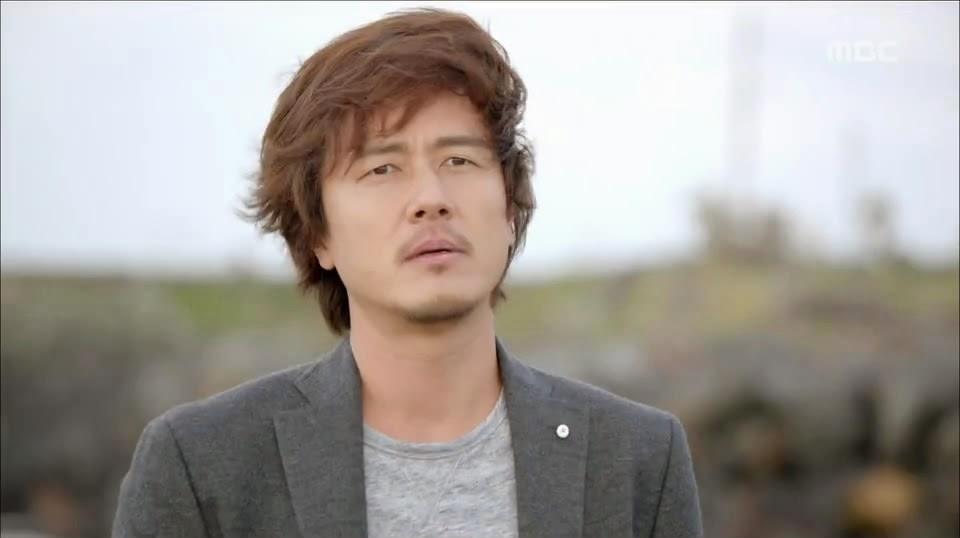dating agency cyrano ep 6 dramabeans