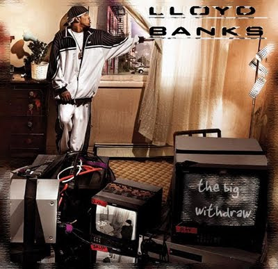Lloyd_Banks-The_Big_Withdraw-(Advance)-2005-WiS