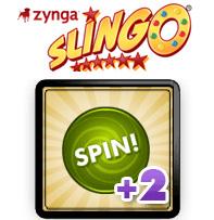 zynga slingo get free extra balls