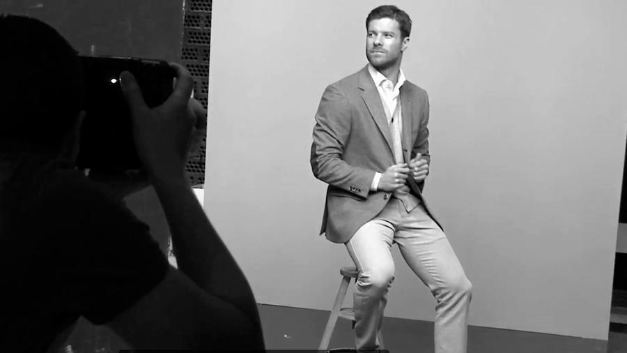imagenes de hombres sin ropa ni ropa interior Atrappo  - imagenes de hombres sin ropa ni ropa interior