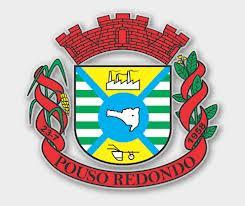 Concuro-Prefeitura-Pouso-Redondo-SC