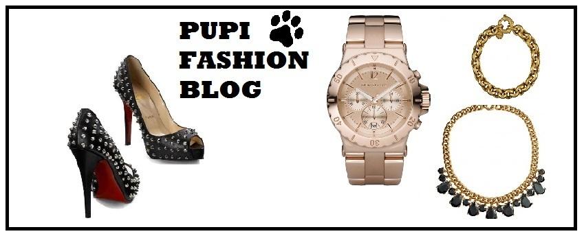 pupifashionblog