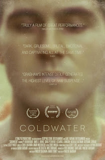 Watch Coldwater (2013) movie free online