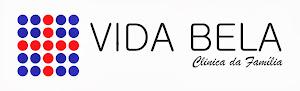 CLÍNICA VIDA BELA - 73 8878 7776 e 8133 7800