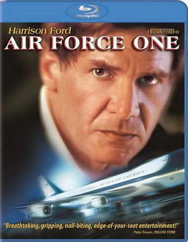 air force one hindi dubbed torrent download