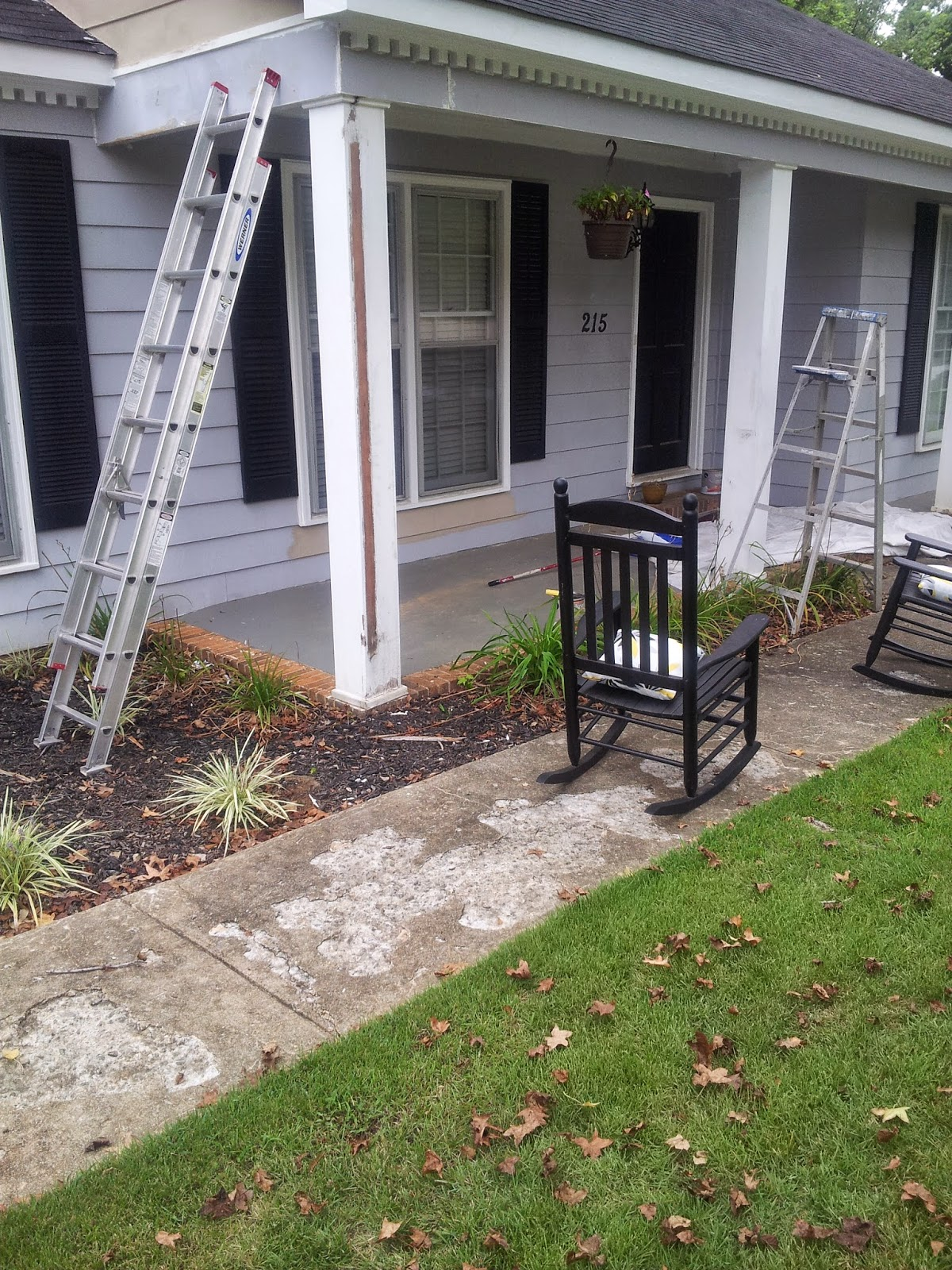 painters in Spartanburg, house painters, interior painters