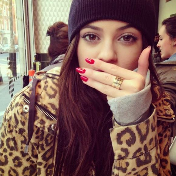 (¯`•.¸¸.•´¯`•.¸¸.-] FASHION Girls[-.¸¸.•´¯`•.¸¸. fashion-girl-style-F
