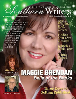 http://www.southernwritersmagazine.com