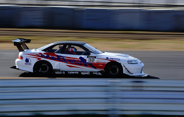 Toyota Soarer, time attack, wyścigi, 1JZ-GTE, 2JZ-GTE