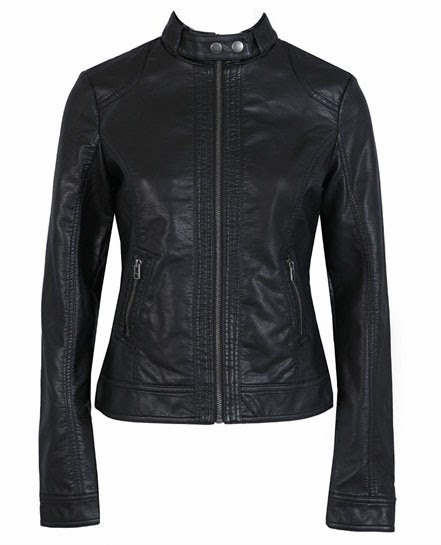 http://www.sheinside.com/Black-Long-Sleeve-Stand-Collar-Zip-PU-Leather-Jacket-p-160828-cat-1776.html