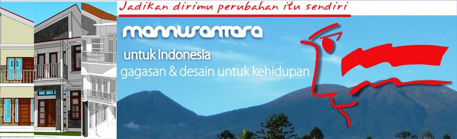 ManNusantara Design Indonesia