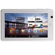 HCL ME U1 7'' Tablet @ 7 K