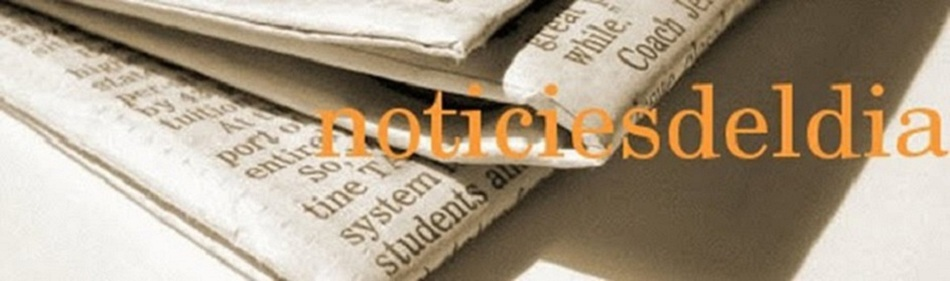 Noticiesdeldia - Economia