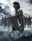 Vizionare Film Online Snow White and the Huntsman (2012)
