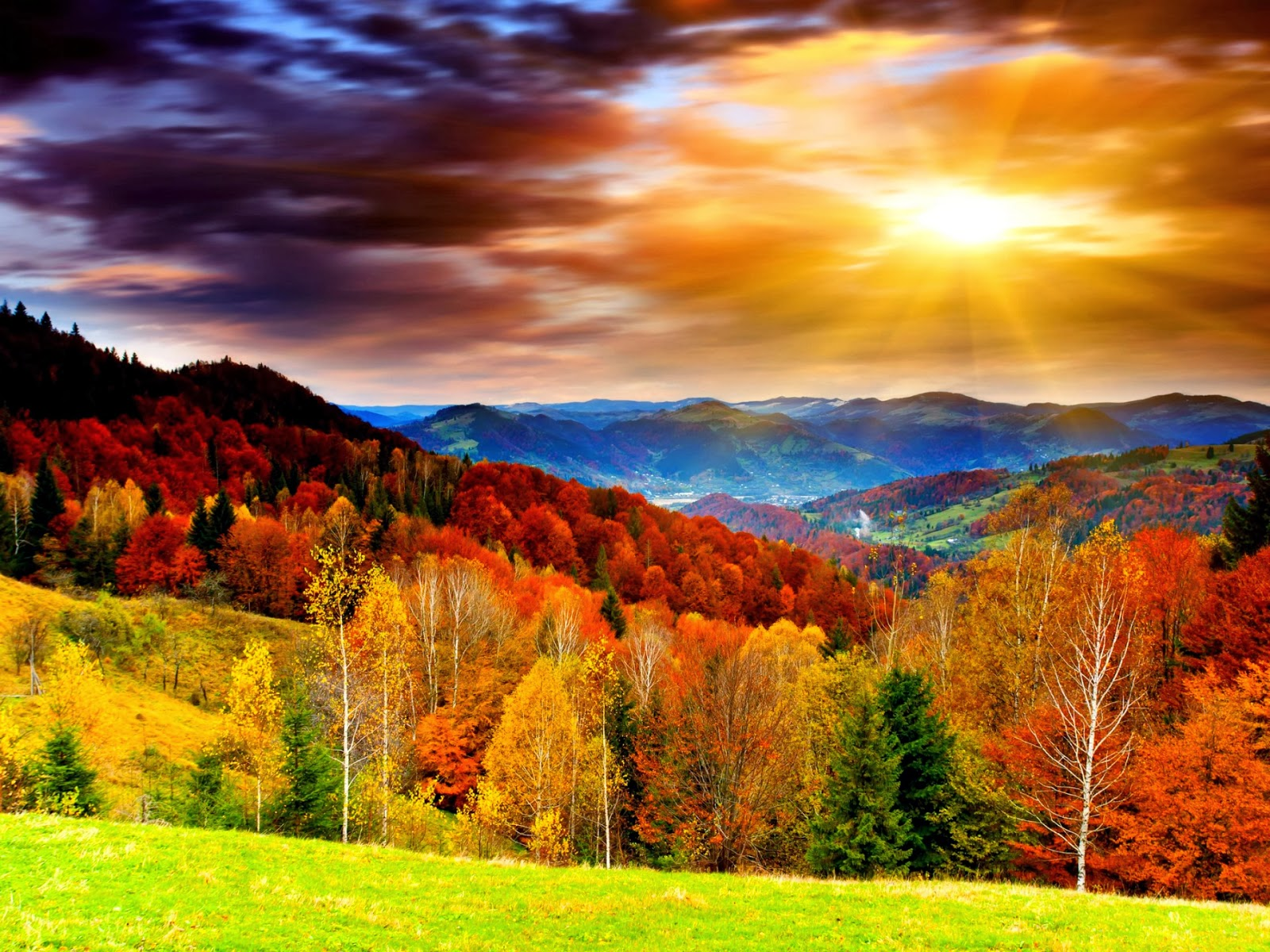 Download beautiful scenery wallpapers | Most beautiful ...