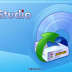 R-Studio 7.6 Network Edition Portable Crack Free Download