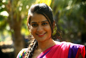 Sruthi Varma glamorous photos-thumbnail-10