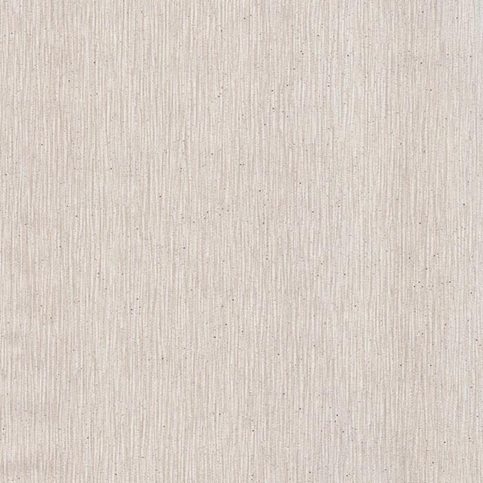 giấy dán tường Hàn Quốc Miyun 1133-1
