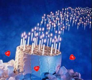 Parrocchia Santa Lucia Buon Compleanno Don Giuseppe
