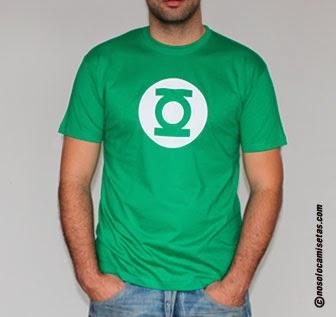 http://www.nosolocamisetas.com/camiseta-linterna-verde