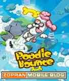 poodle bounce java games