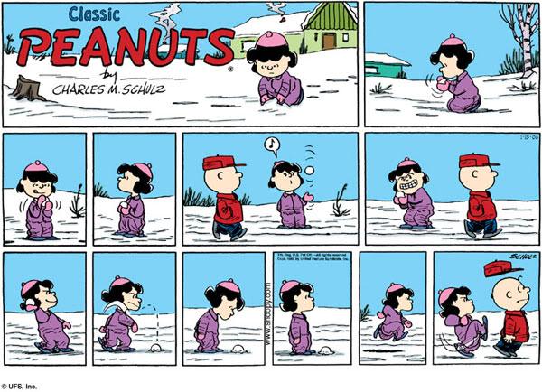 peanuts07.jpg (600×434)