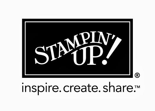 Logo Stampin' Up