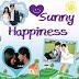 T-Drama Sunny Happiness