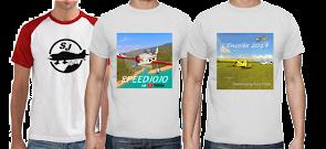 Boutique  Tee-shirt