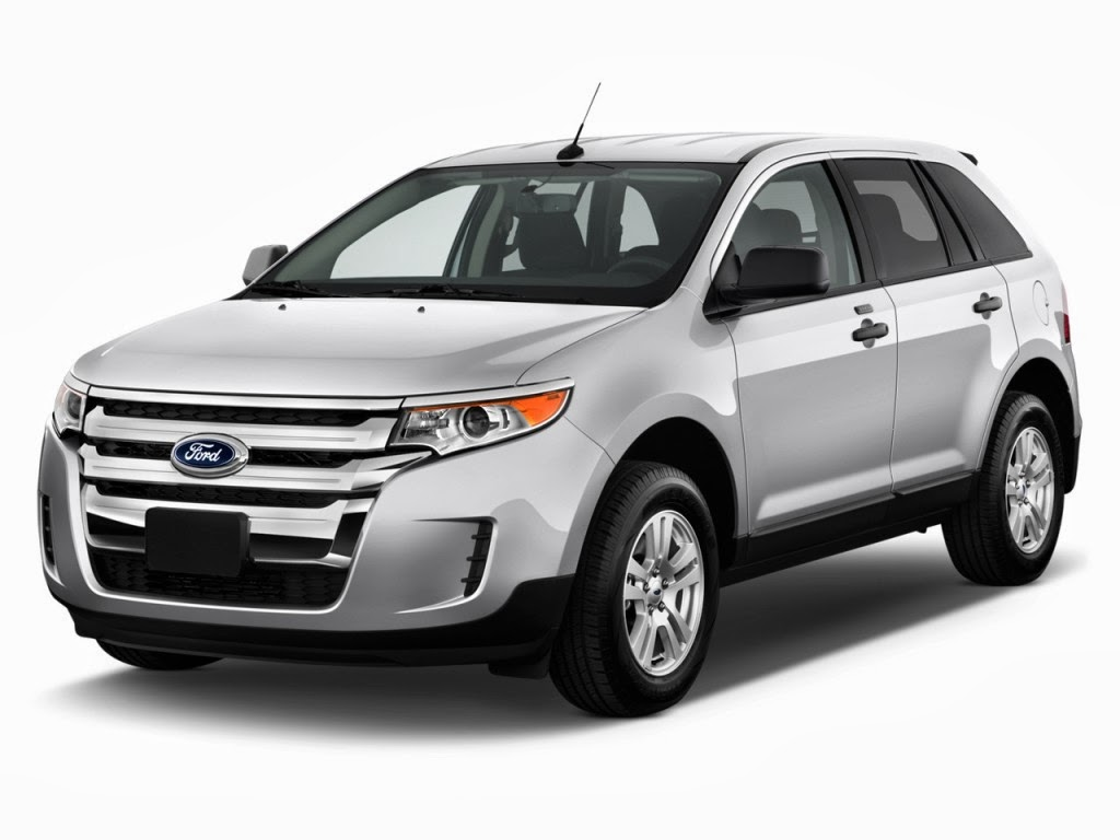 new cars son 2014 ford edge sport. Cars Review. Best American Auto & Cars Review