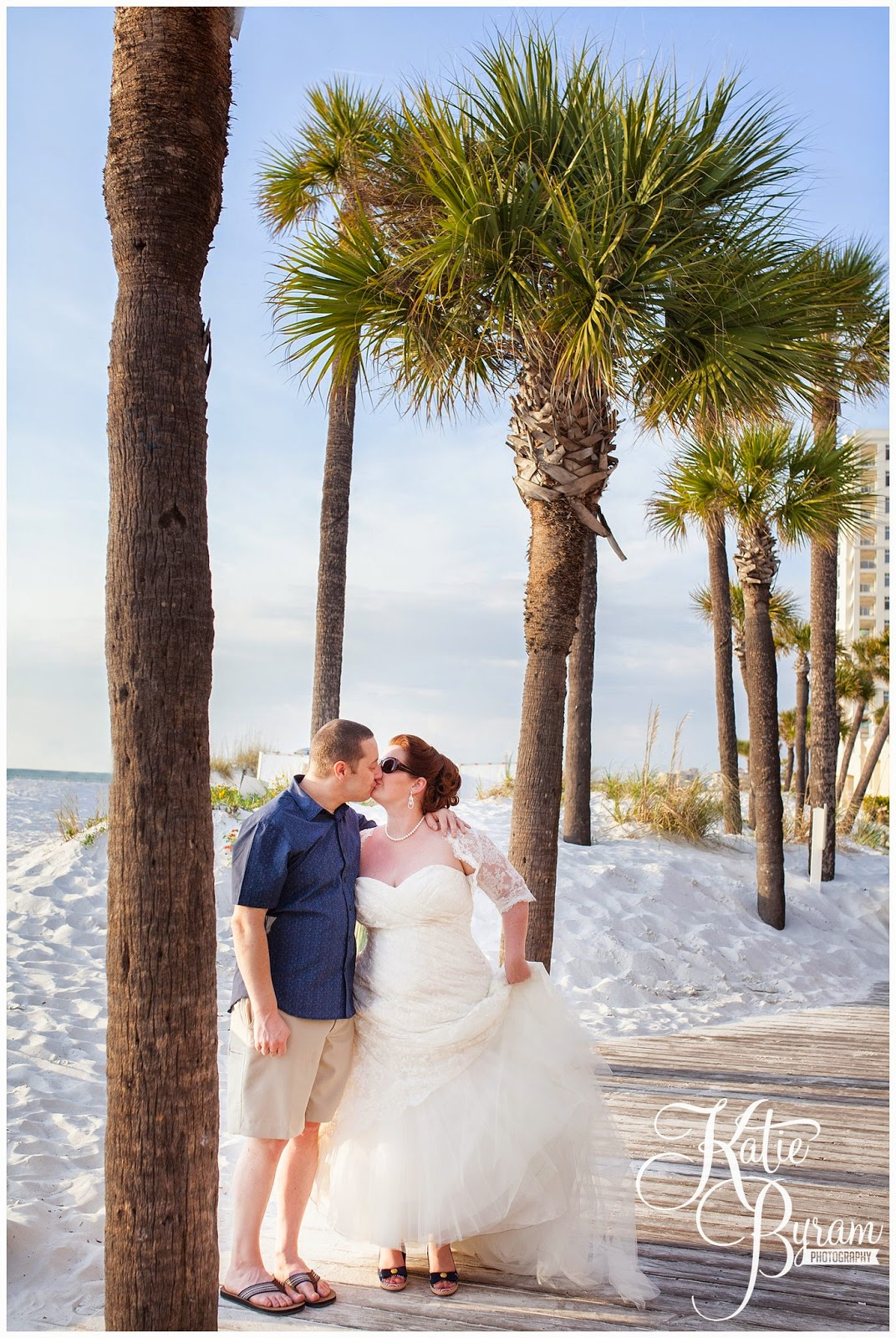 katie byram photography, nautical wedding, beach wedding theme, destination wedding, clearwater beach wedding, hilton clearwater beach wedding, katie byram photography, florida wedding