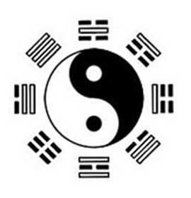 qin dynasty blog taoism and legalism in the qin dynasty. Black Bedroom Furniture Sets. Home Design Ideas