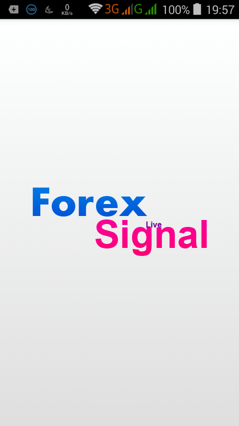 Q forex system download
