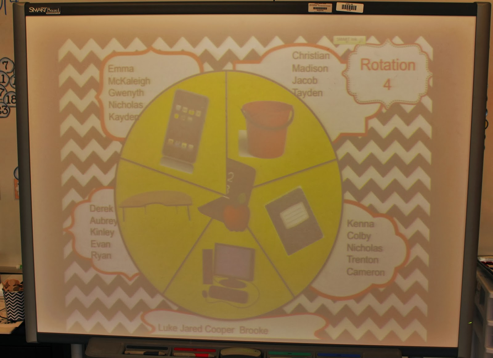 http://thenewprincipalprinciples.blogspot.com/2014/01/more-comprehension-packets-station-timer.html