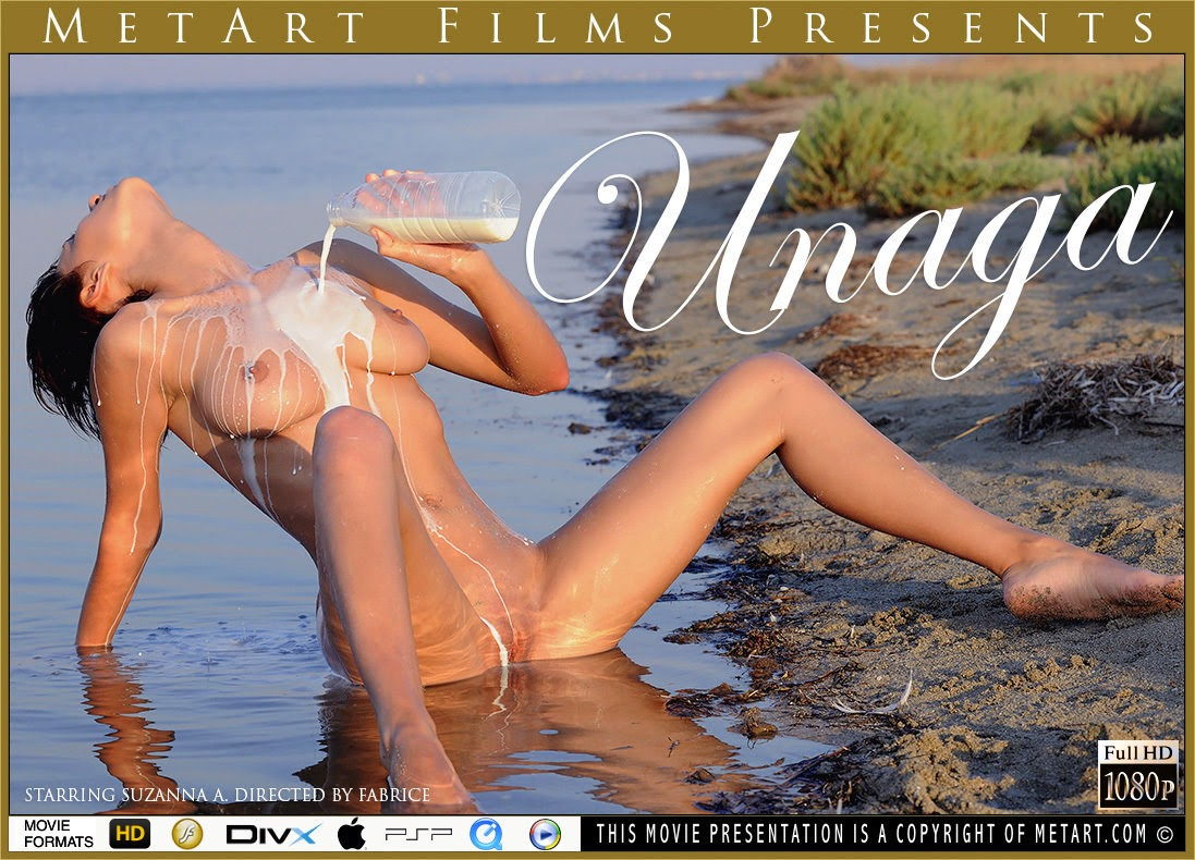 Agerie 2014-12-30 Suzanna A - Unaga (HD Movie) 12070