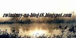 Zwiastuny Na Blog