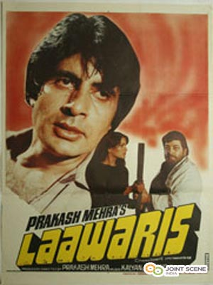 Hindi Movies Mp Songs