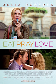 Watch Eat Pray Love (2010) movie free online