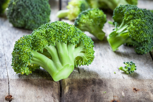 broccoli-beauty-skincare-benefits