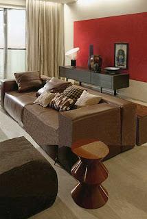 risparmiare sui mobili