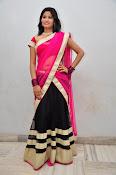 Pooja Suhasini new glam pics-thumbnail-9
