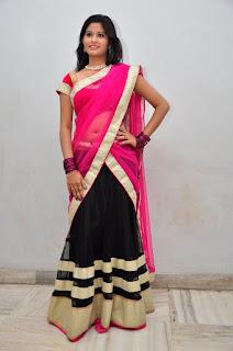 Actress Pooja Suhasini glam pics 012.JPG