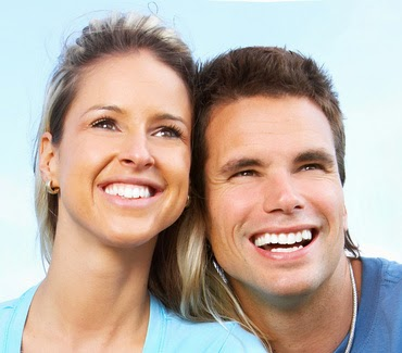 Aplicar Planes Dentales Baratos para Hispanos en Linda, California