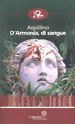 D'Armonia, di sangue